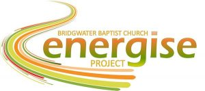 energise project