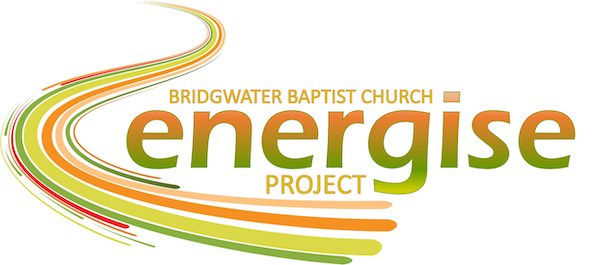 the energise project